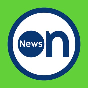 NewsON - Watch Local News Anytime, Anywhere