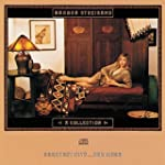 Barbra Streisand - A Collection: Grea...