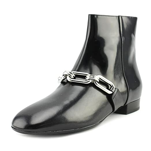 Women's Lennox Ankle Boot