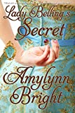 Lady Belling's Secret: The Secrets Series - Book 1
