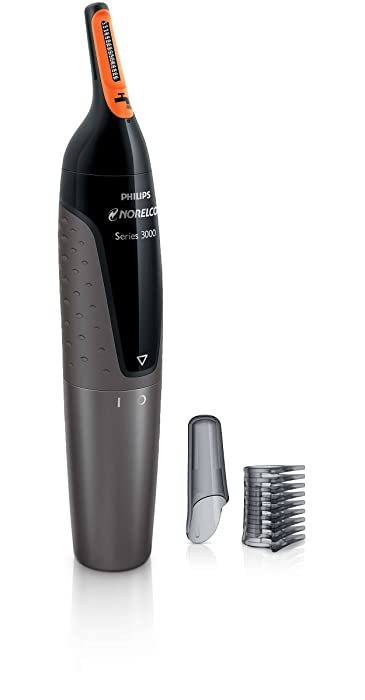 The Best Philips Norelco Bodygroom Waterproof