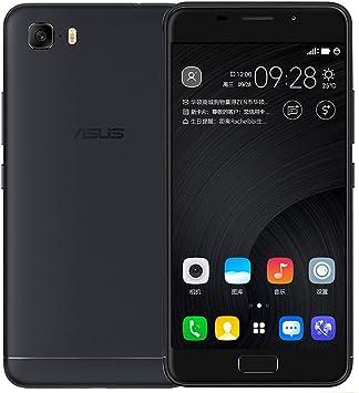 ASUS Zenfone Pegasus 3s MAX ZC521TL X00GD 3GB 32GB 5.2 Pulgadas ...