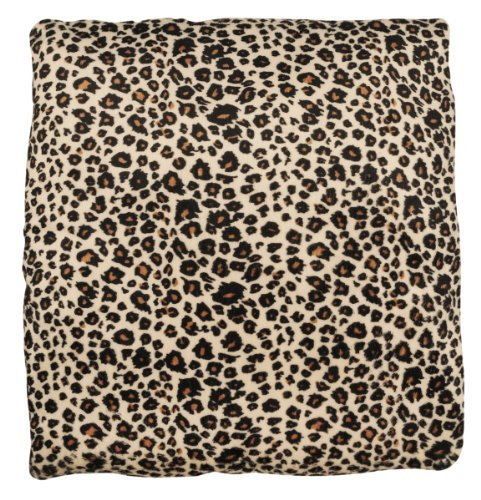 Conair Sound Therapy Pillow – Leopard by Conair