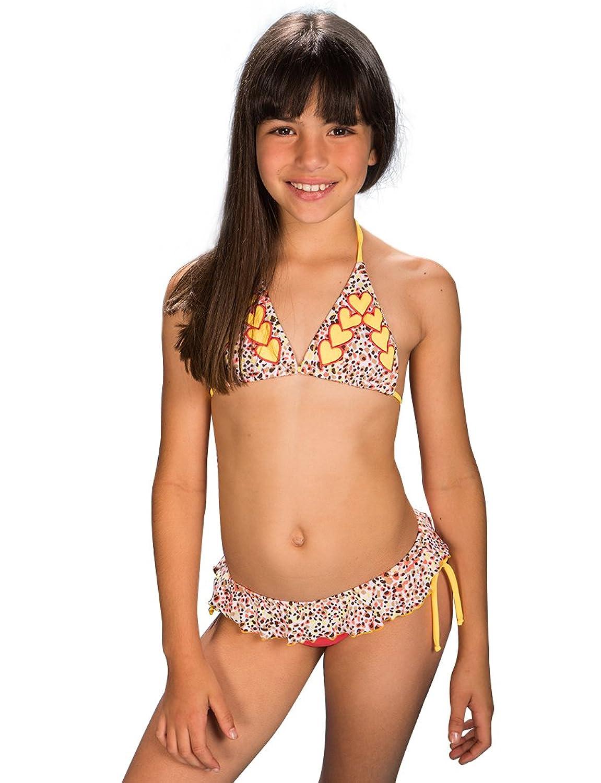 preeteens bikini