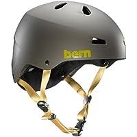 Bern Macon H2O