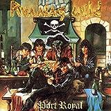Port Royal (Expanded Version) (2017 Remastered Version)