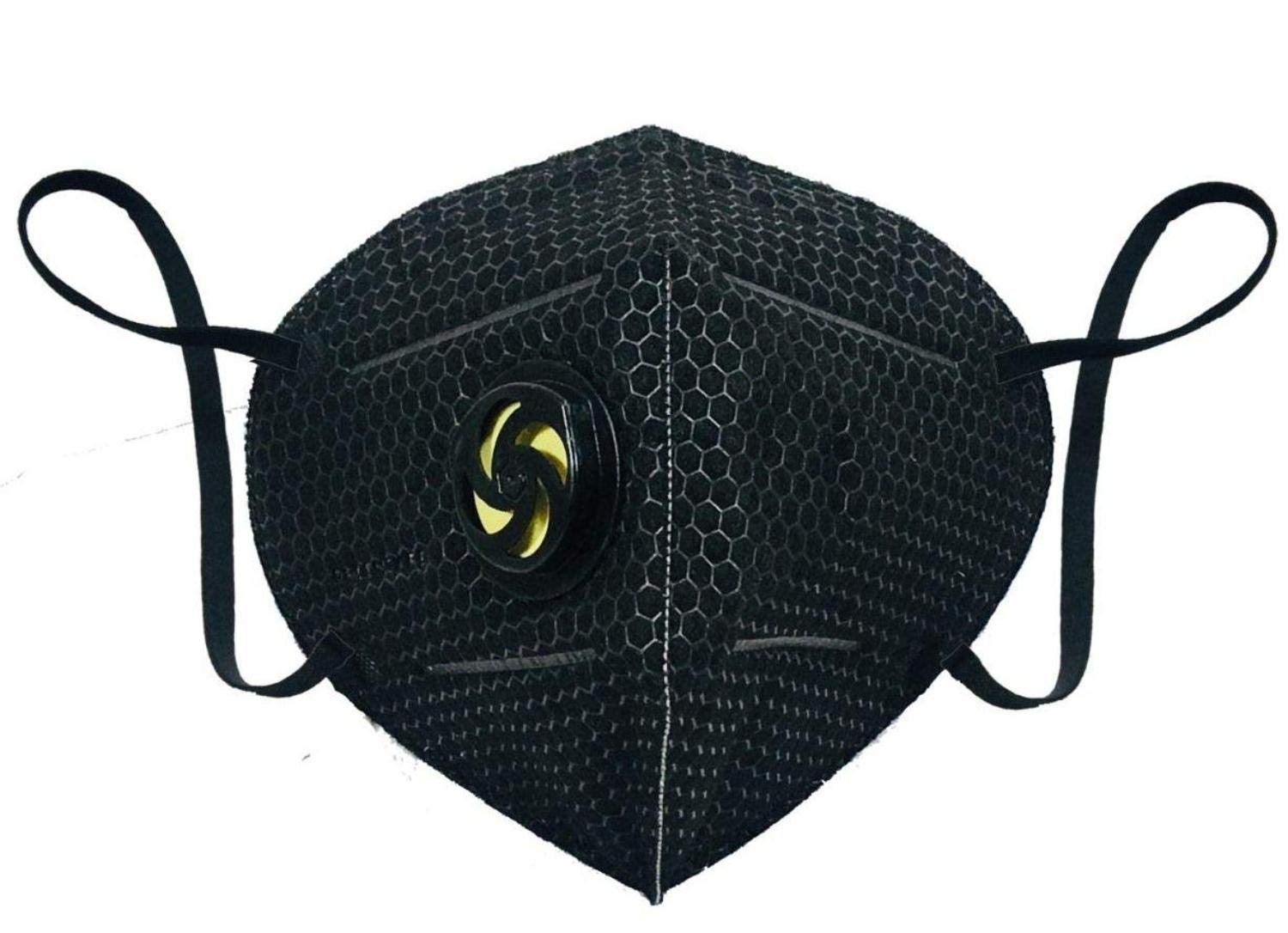 Air 95 Mask Only Rs. 333/- in India