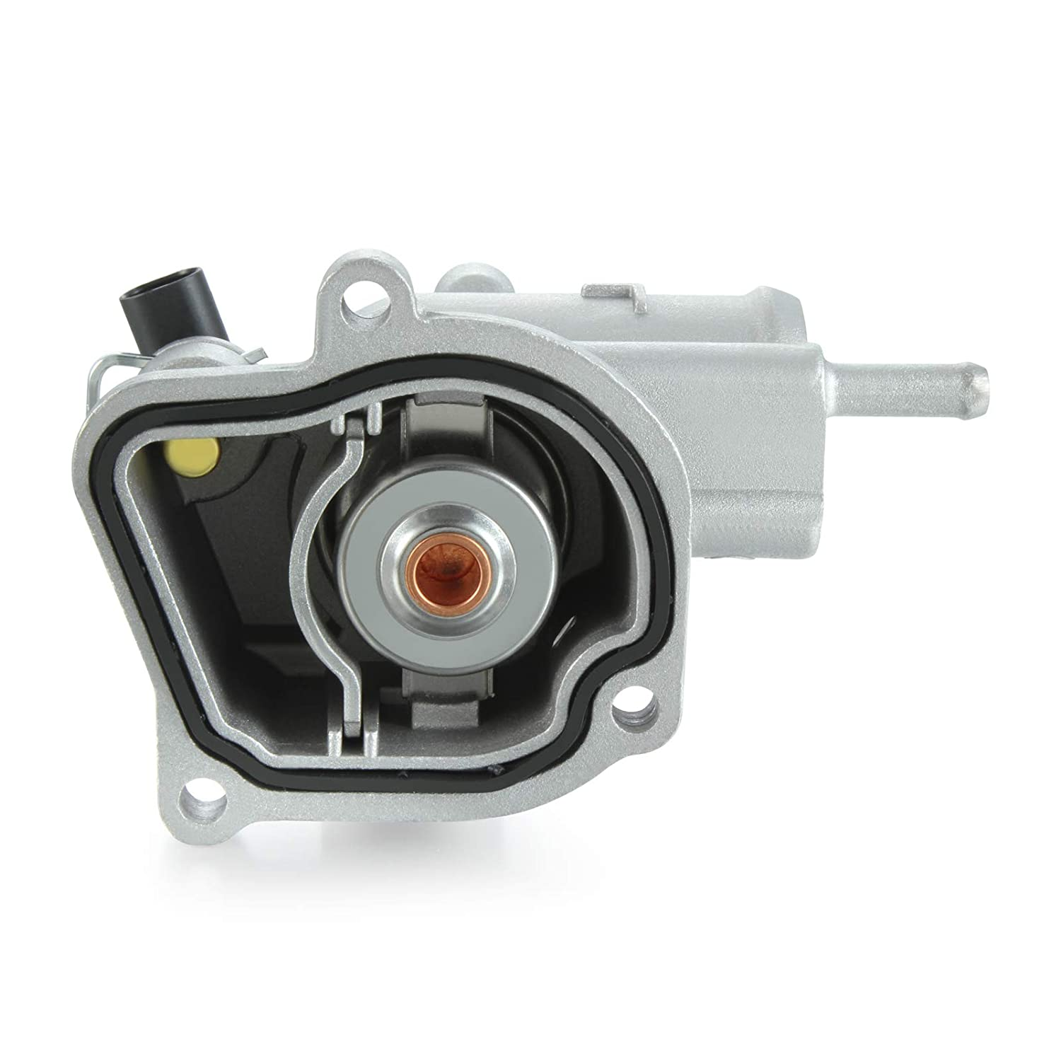 Shimano Bremsadapter Pm Is Pm Pm Is-Pm Is-Is 160//180//203