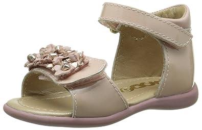 8a382ff077b898 Mod8 Gramy Chaussures Bébé Marche Fille: Amazon.fr: Chaussures et Sacs