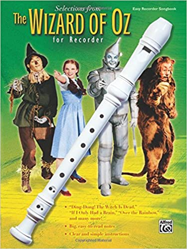 frozen recorder fun pack with songbook and instrument