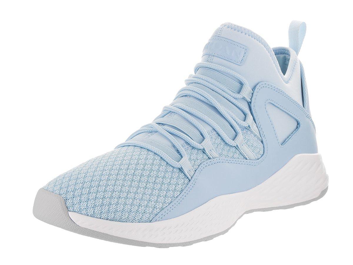 Jordan Schuhe – Formula 23 Blau Blau Grau