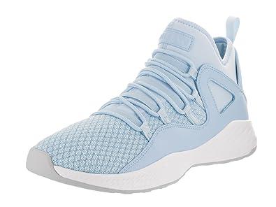 12f894de3ef Nike Air Jordan Formula 23 Mens Basketball Trainers 881465 Sneakers Shoes  (UK 7 US 8