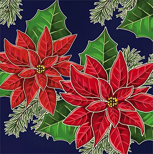 20 Count Cypress Home Holiday Farmhouse Paper Cocktail Napkin