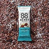 88 Acres Granola Bars | Gluten Free, Nut-Free Oat