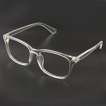 メガネ ブルー カット