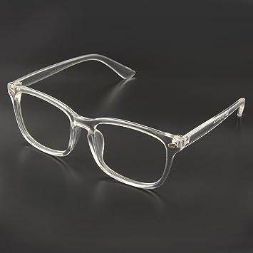 2cd2bbc51aa1 Amazon.com  Cyxus Computer Glasses Blue Light Blocking for Women Men ...