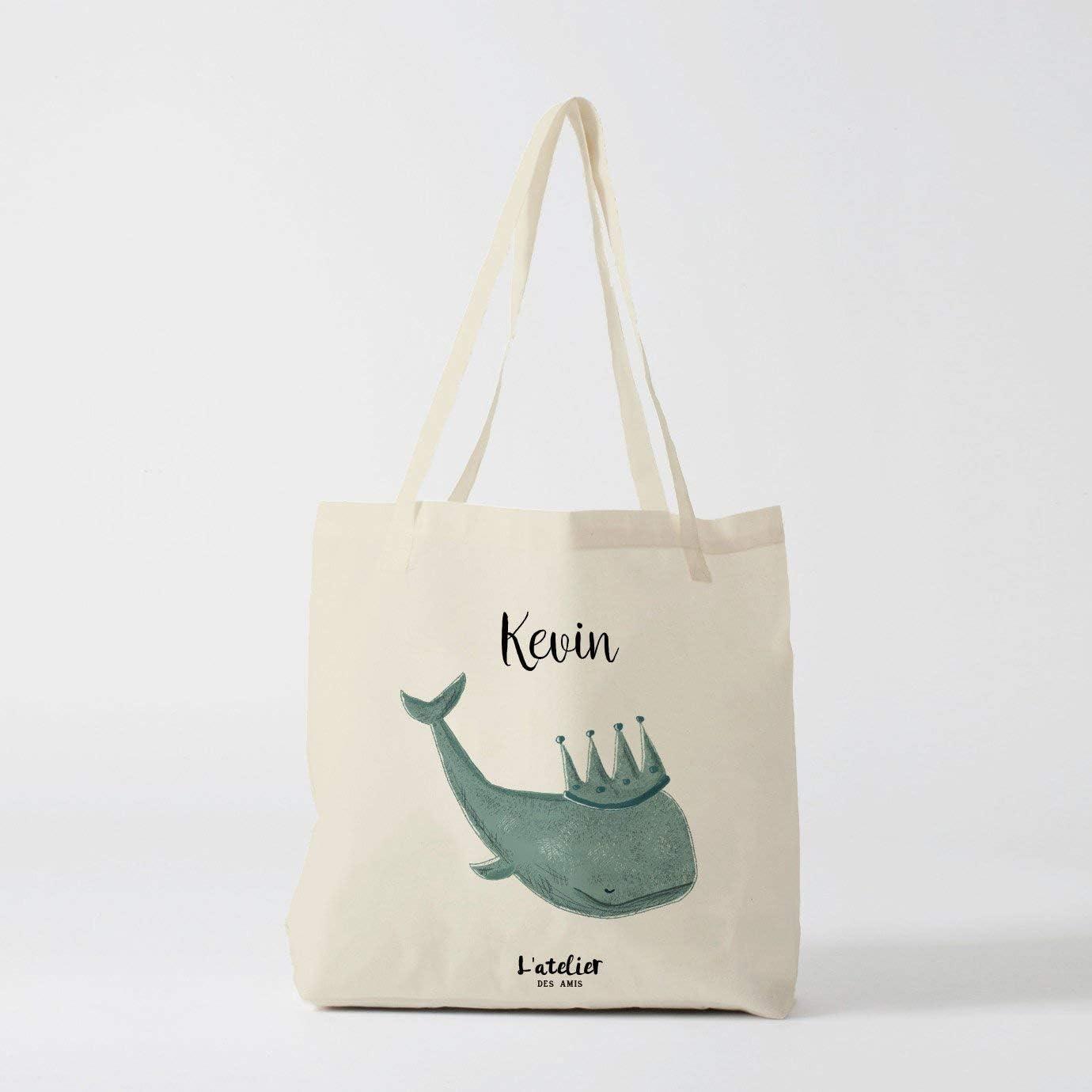 Bolso de mano personalizado para la mayoría, bolsa de algodón para ...