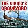 The Viking's Graveyard