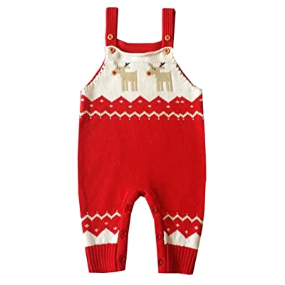 Carters Baby Girls Knit Layering 235g478