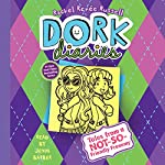 Tales from a Not-So-Friendly Frenemy: Dork Diaries 11 | Rachel Renée Russell