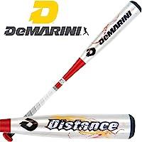 Wilson Distance Aluminyum Beyzbol Sopası