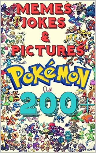Pokemon Memes Jokes & Pictures 200+ Photo - Pokemon Gaming