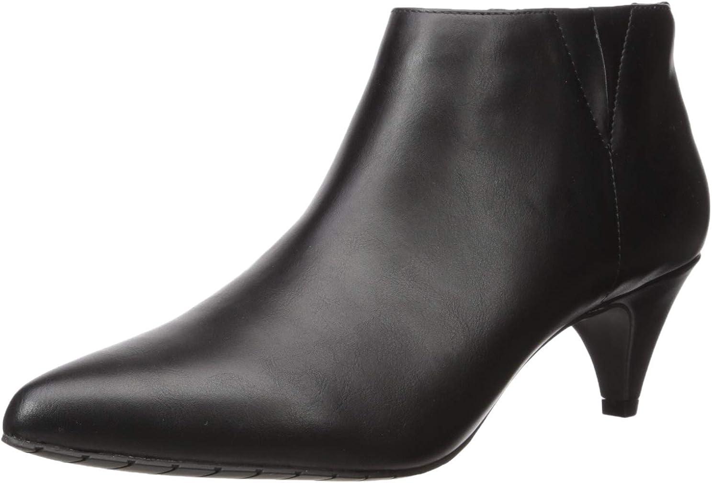 Details about  /Kenneth Cole New York Women/'s Kick Shootie Ankle B Choose SZ//color