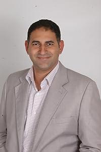 Taha M. Mahmoud