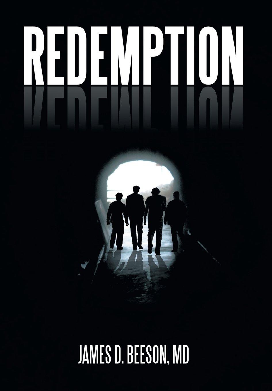 Download Redemption PDF