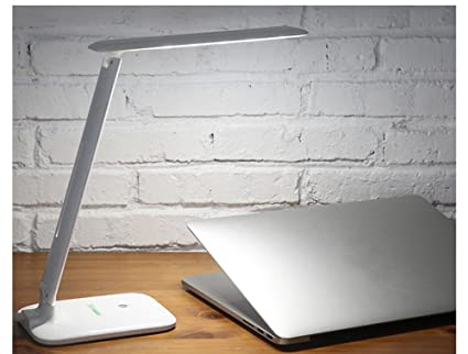 Lampadario Camera Da Letto Fai Da Te : Gbt lampada camera da letto comodino lampada da tavolo a led