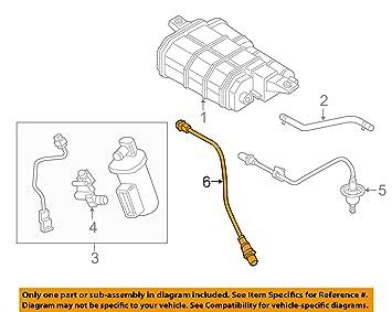 Hyundai 392102g260 Oem 2015 Sonataoxygen Sensor. Hyundai 392102g260 Oem 2015 Sonataoxygen Sensor. Hyundai. 2015 Hyundai Sonata Exhaust Diagrams At Scoala.co