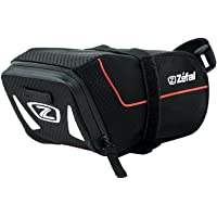 Zefal Sele Altı Çanta Z Light Pack Large