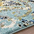 nuLOOM Machine Made Rae Area Rug