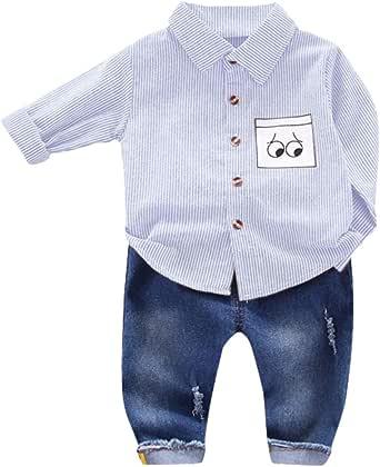 0-5 Años,SO-buts Recién Nacido Infantil Niño Bebés Caballeros ...