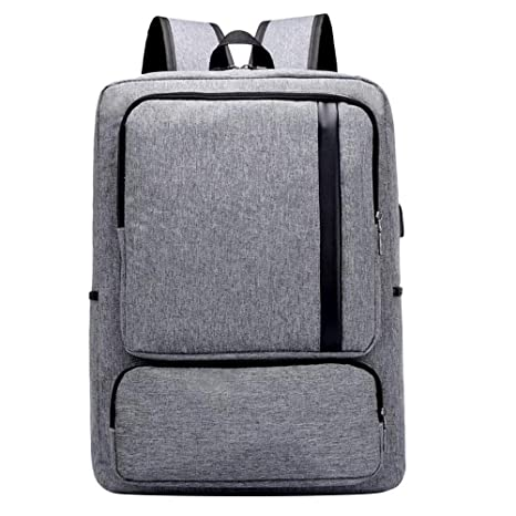 Amazon.com: Multipurpose Laptop Bag for Lenovo IdeaPad 720S ...