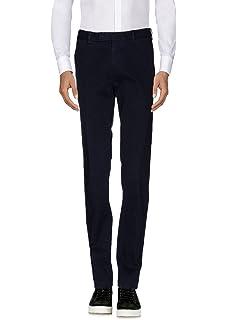 Brooke Skinny Chino Pant, Pantalon Femme, Bleu (Aviator Navy A4499), 44 (Taille Fabricant: 12)Polo Ralph Lauren