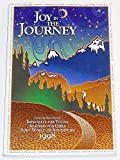 img - for Joy in the Journey: Favorite Talks from Especially for Youth, Boys World of Adventure, and Academy for Girls book / textbook / text book