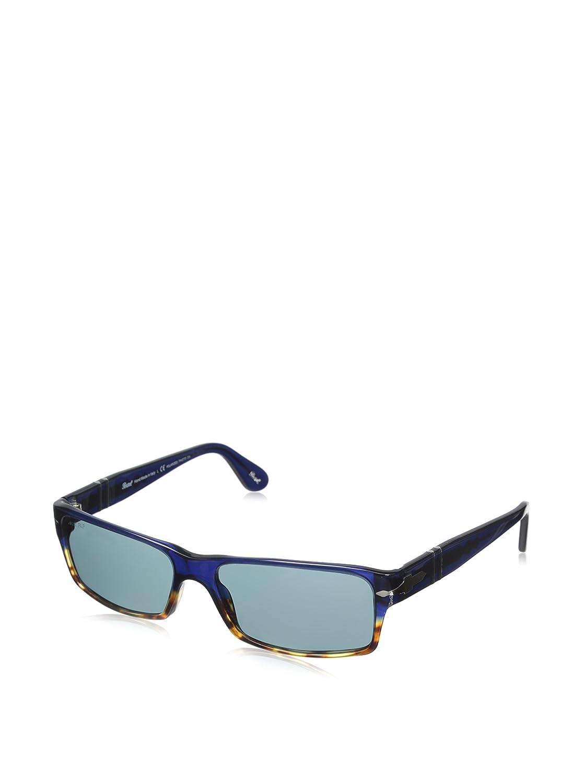Amazon.com: Persol (PO2747) Acetate - Gafas de sol para ...