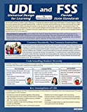 Universal Design for Learning (UDL) and Florida State Standards (FSS)