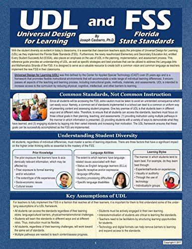 universal-design-for-learning-udl-and-florida-state-standards-fss