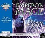 Emperor Mage (The Immortals)