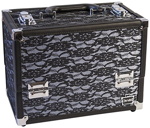 caboodles-stylist-train-case-black-lace-over-silver