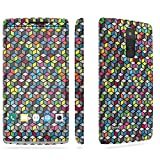 SkinGuardz for LG G Stylo SF-LGLS770-T5-MA-X224