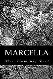 Marcella, Humphry Ward, 1481145479
