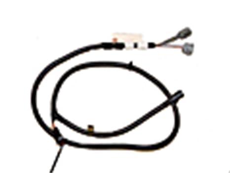 Amazon.com: Omix-ADA 56009463 Wiring embly, Transmission ... on