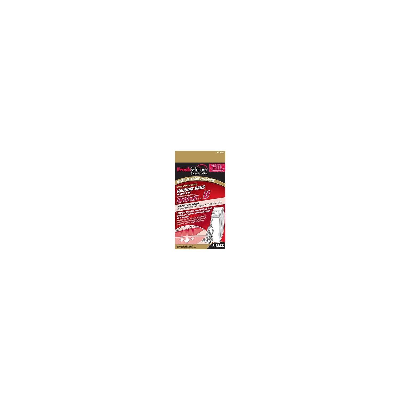 Amazon.com: Elco laboratorios 70324 bolsas de aspiradora, U ...