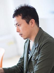 Fumitake Koga