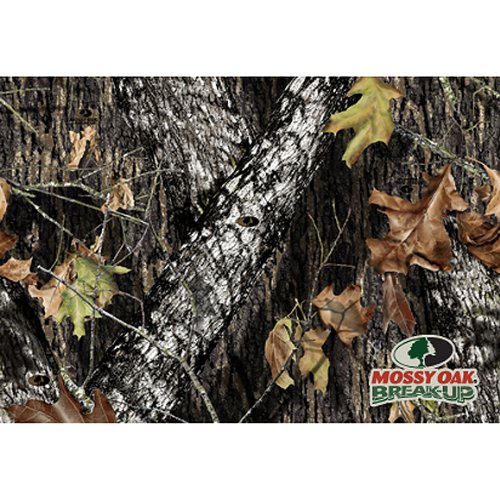 Hideaway Spring Creek Hydration Pack (Mossy Oak Break-Up), Outdoor Stuffs