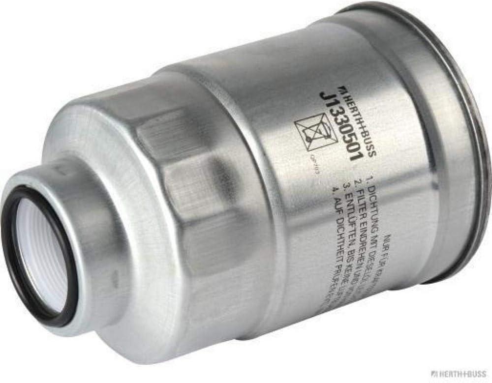 Herth+Buss Jakoparts J1330501 filtro de combustible