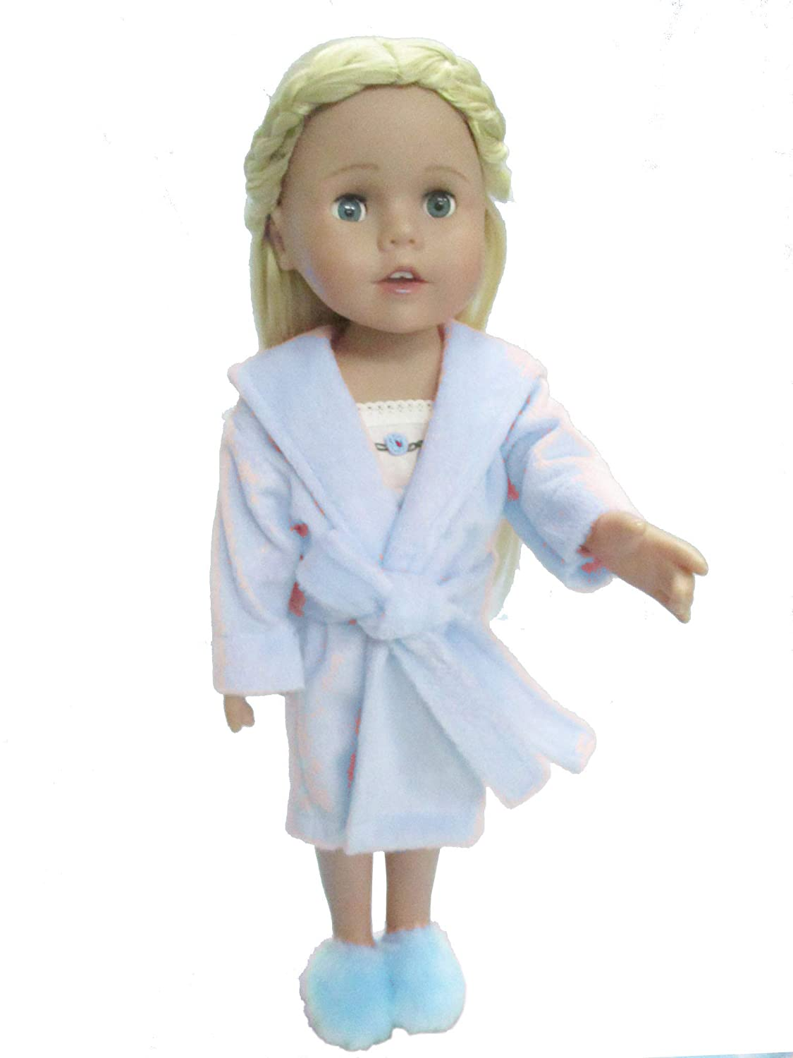 Castle Toy Lissi New Born Celina 13 Baby Doll Lissi Dolls and Toys